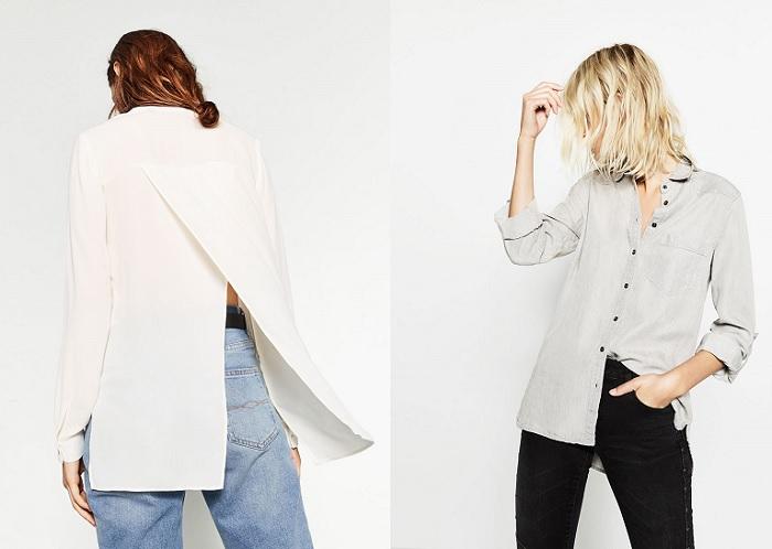 blusas de mujer de moda (5)