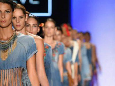 """Colombiamoda y el nuevo """"boom"""" fashion en Latinoamérica"""