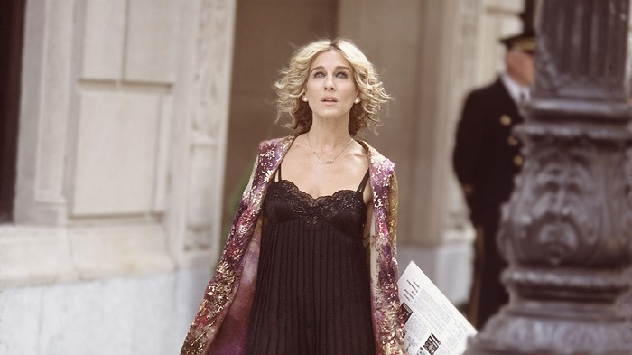looks de Carrie Bradshaw (1)