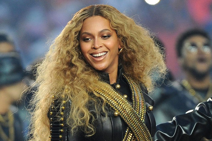 Marni Senofonte Beyoncé