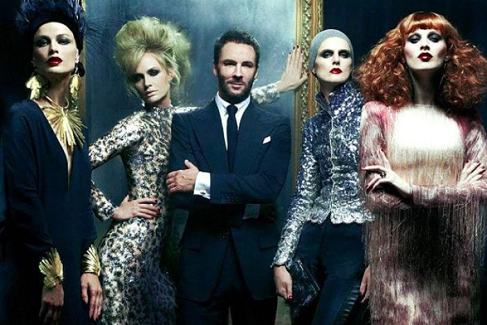 mundo de la moda (2)