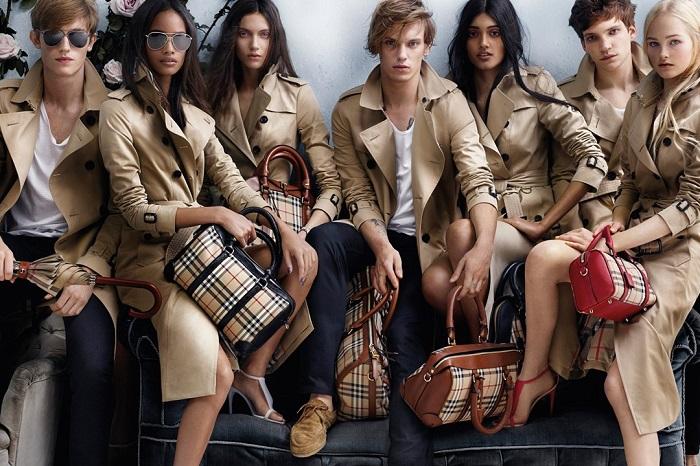 mundo de la moda (3)