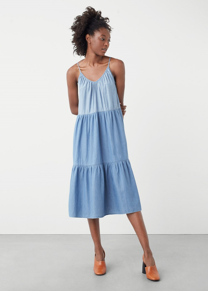 vestidos de verano (1)