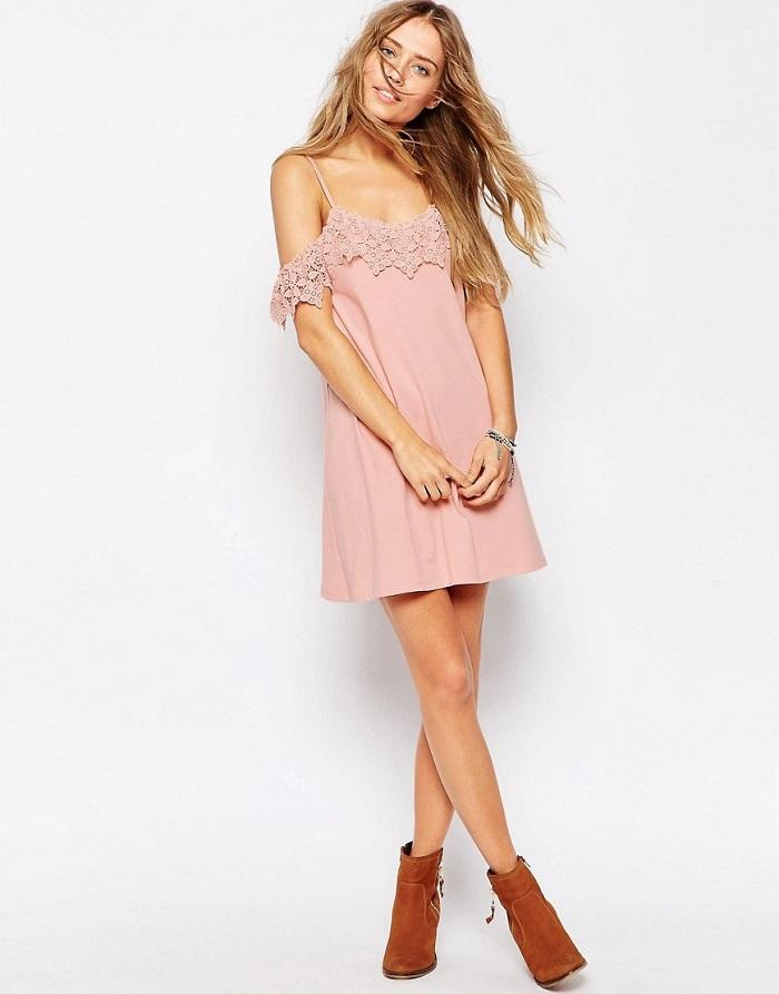 vestidos de verano (10)