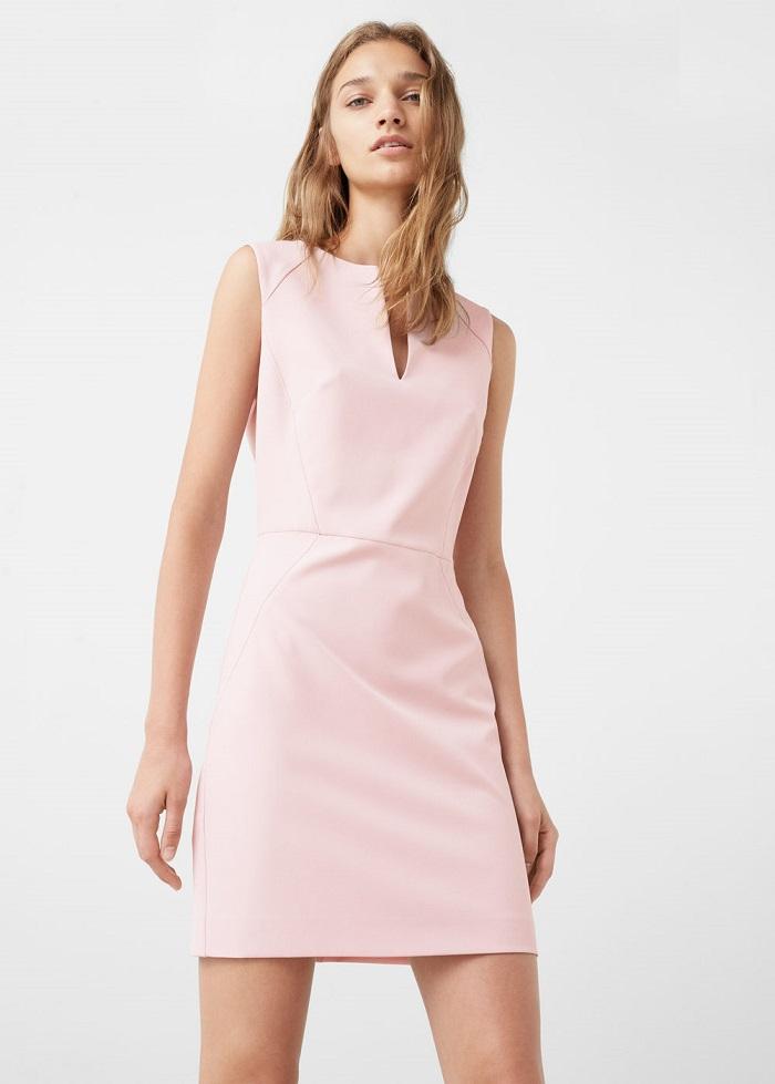 vestidos de verano (2)