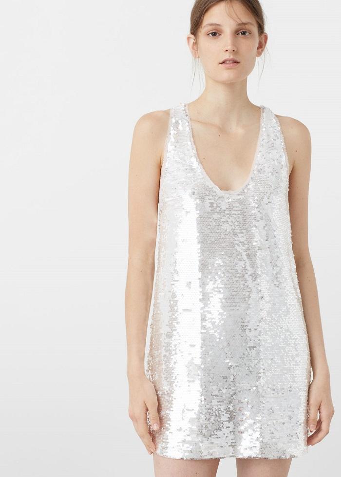vestidos de verano (3)