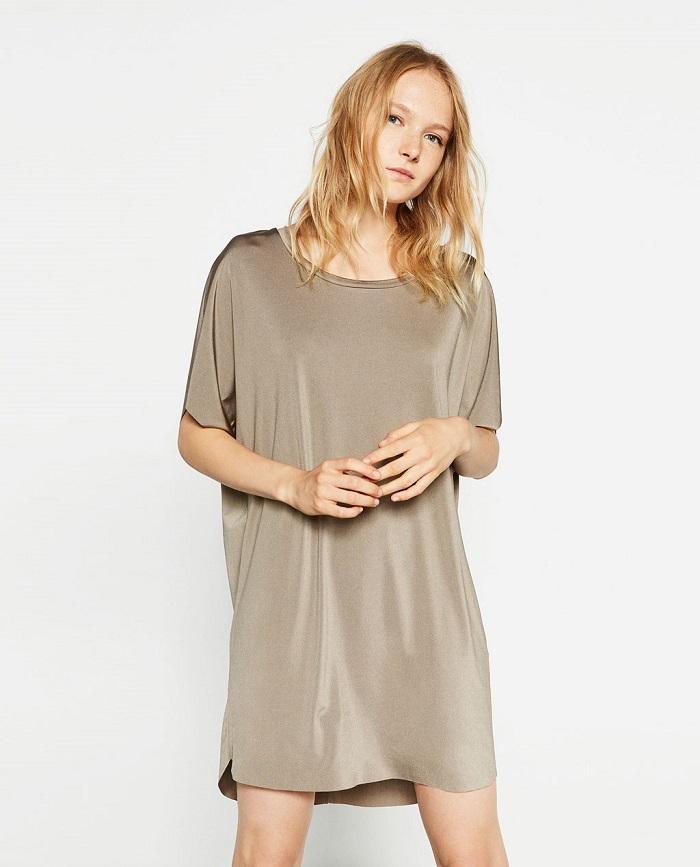 vestidos de verano (4)