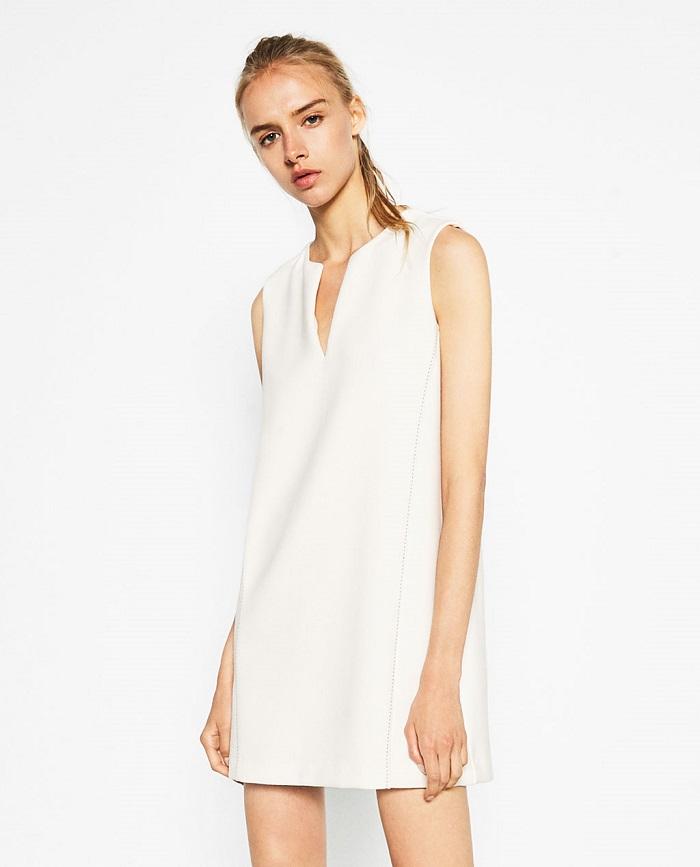 vestidos de verano (5)