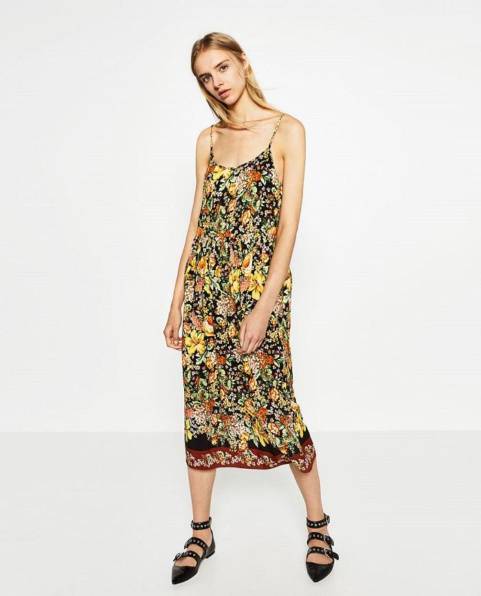 vestidos de verano (6)