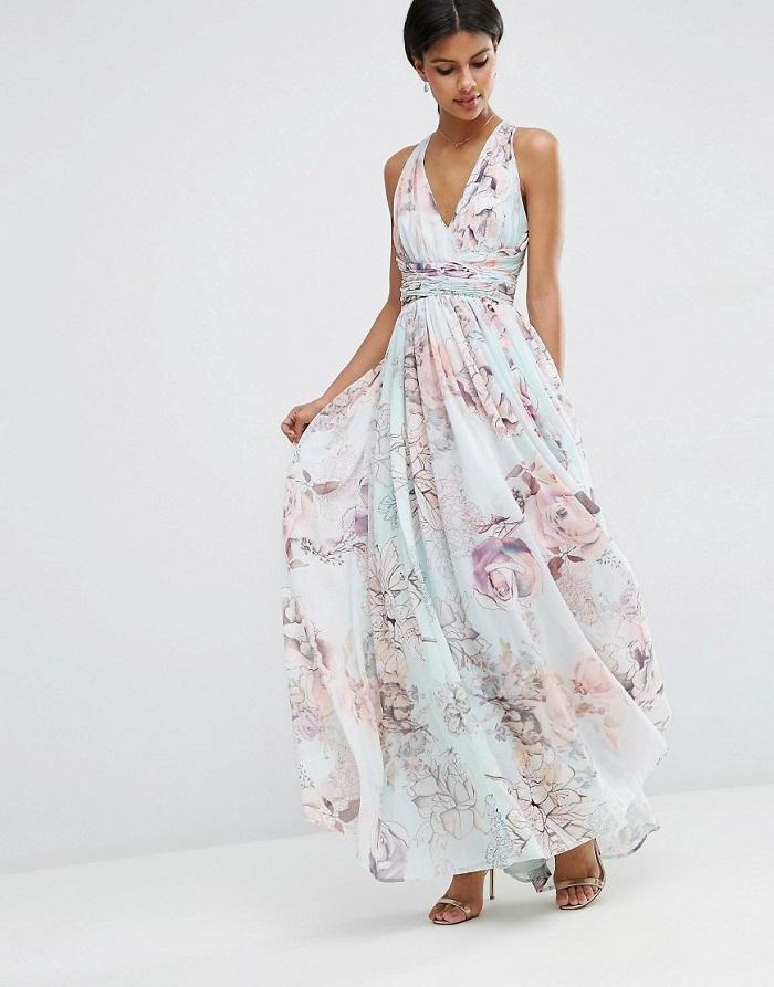 vestidos de verano (7)