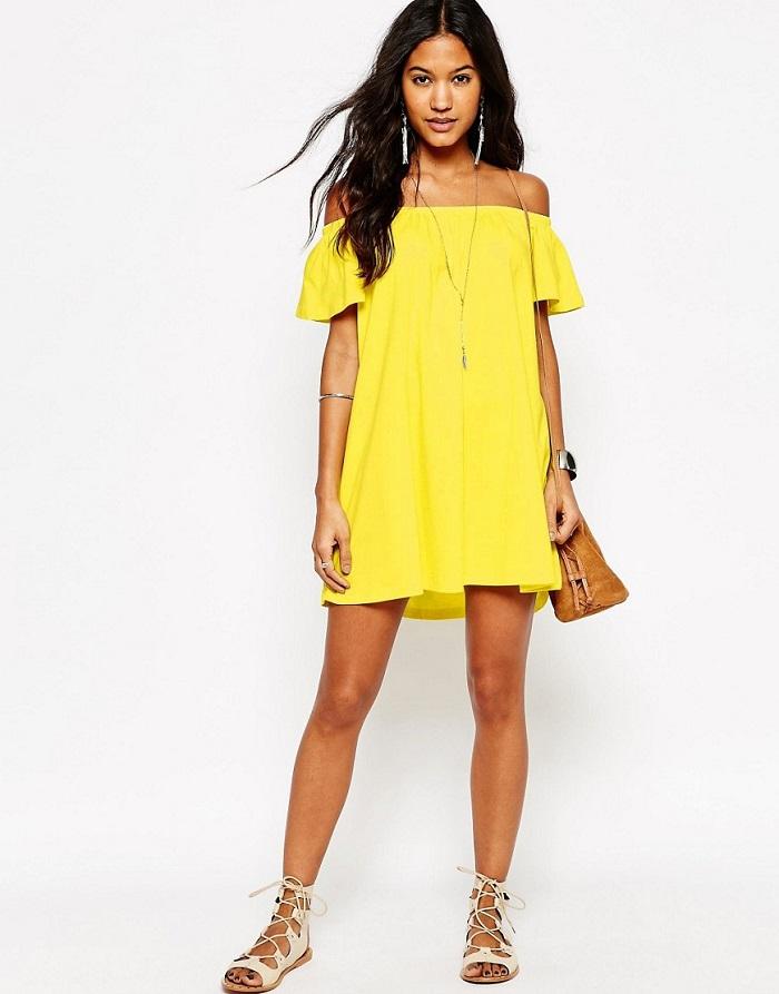 vestidos de verano (8)