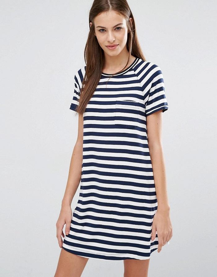 vestidos de verano (9)