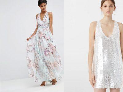 Nuestro top 10 de vestidos de verano