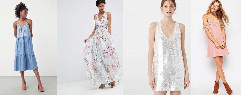 vestidos de verano portada