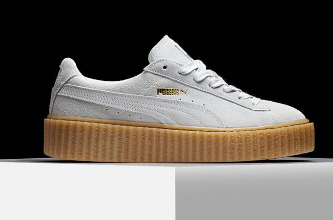 zapatillas para el verano (1)