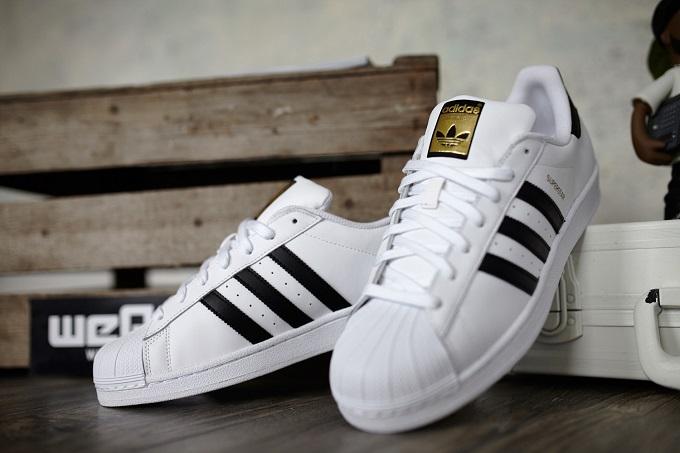 zapatillas para el verano (10)
