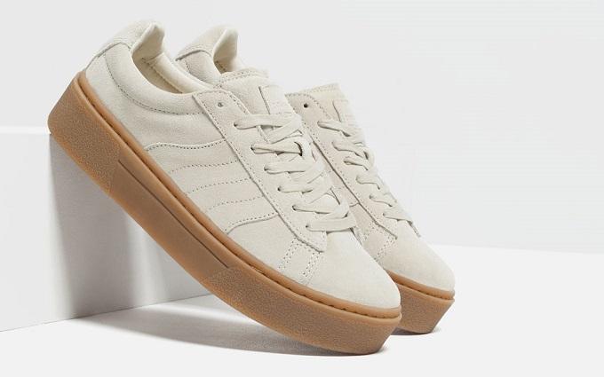 zapatillas para el verano (2)