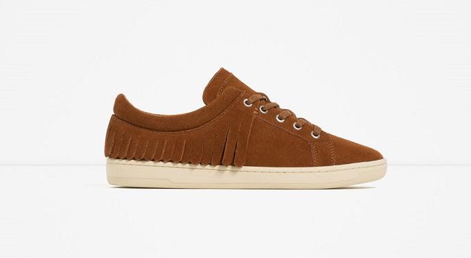 zapatillas para el verano (4)