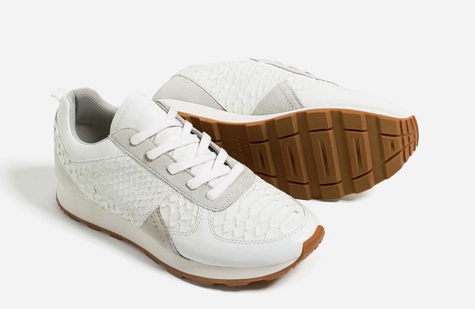 zapatillas para el verano (7)