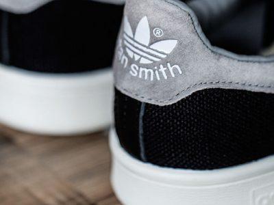 Nuestro top 10 de zapatillas para el verano