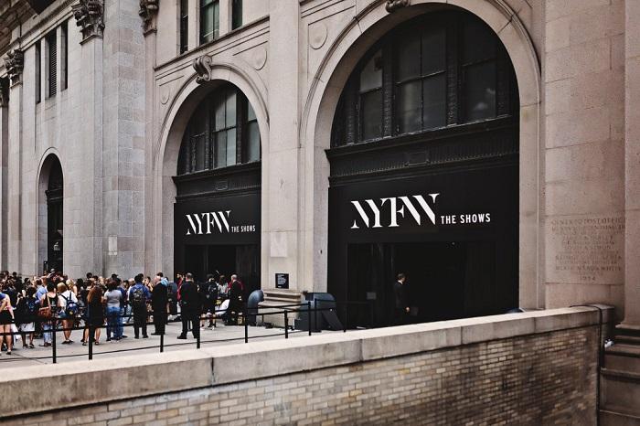 ny-fashion-week-3