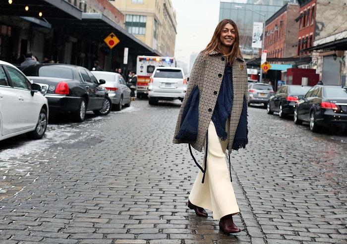 ny-fashion-week-4