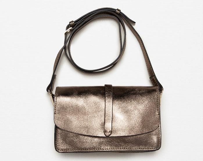 accesorios-de-moda-metalizados-12