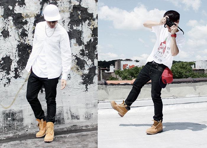 como-combinar-botas-masculinas-2