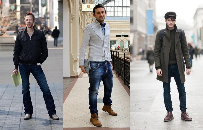 como-combinar-botas-masculinas-4