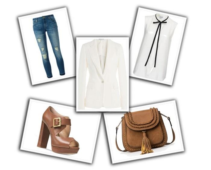 cómo combinar un blazer (8)