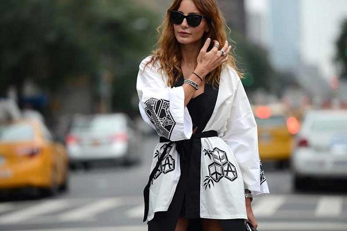 como-combinar-un-kimono-corto-1