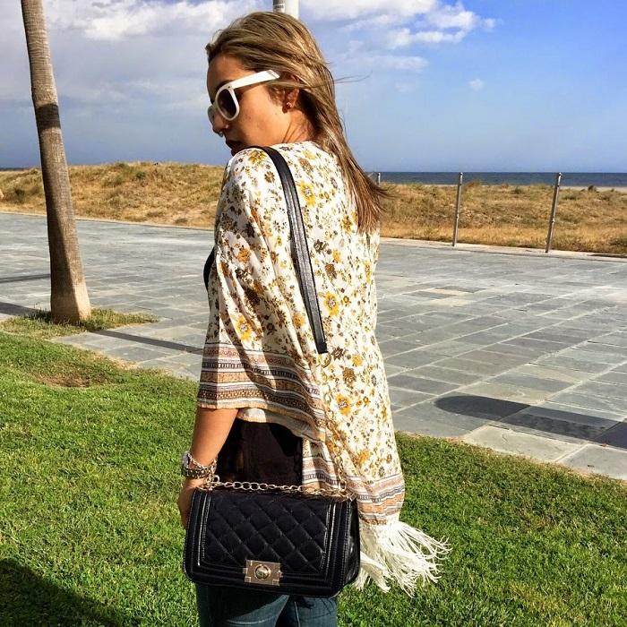 como-combinar-un-kimono-corto-2