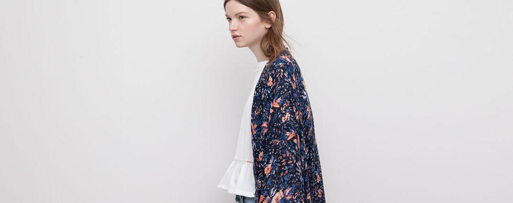 como-combinar-un-kimono-corto-portada