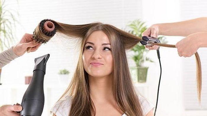 como-cuidar-tu-cabello-1