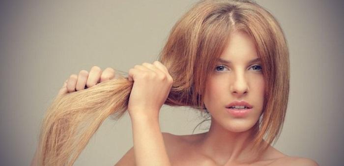 como-cuidar-tu-cabello-3