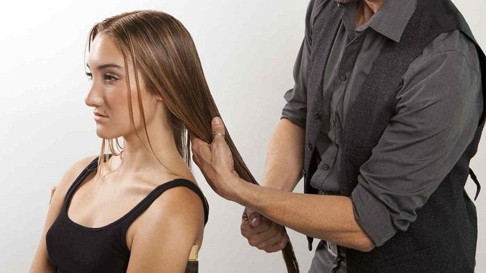 como-cuidar-tu-cabello-4
