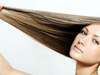 ¿Cómo cuidar tu cabello después del verano?