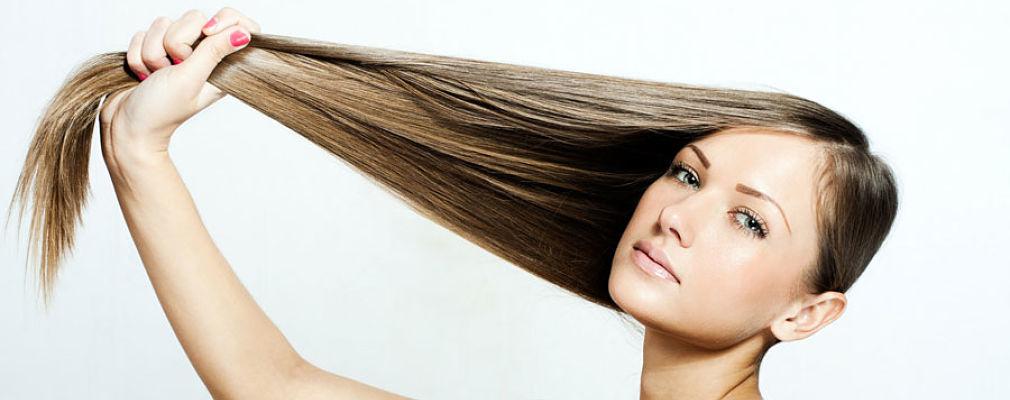 como-cuidar-tu-cabello-portada