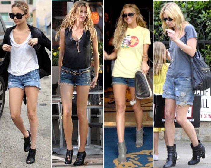 como-usar-botas-en-verano-3