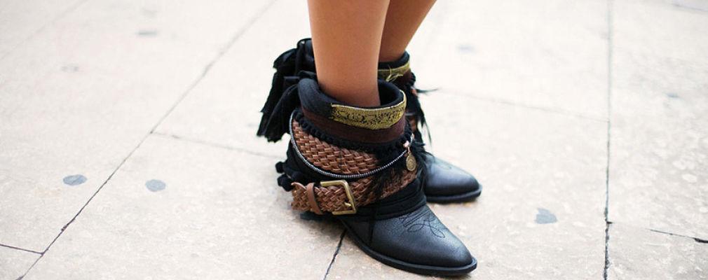 como-usar-botas-en-verano-portada