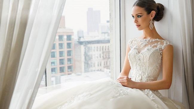fotos-de-vestidos-de-novia-1