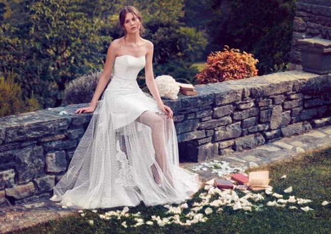 fotos-de-vestidos-de-novia-2