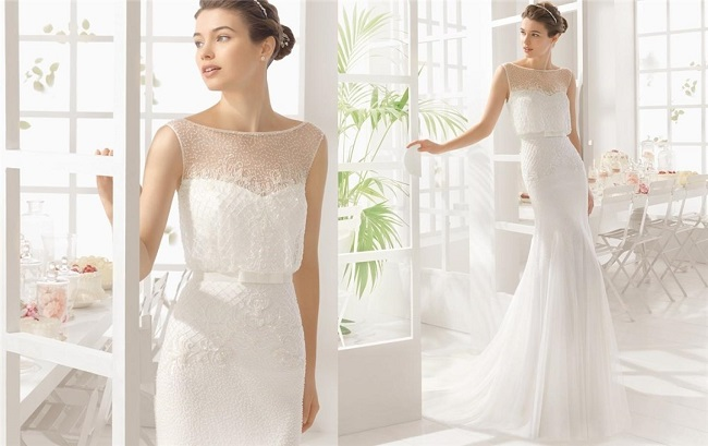 fotos-de-vestidos-de-novia-4
