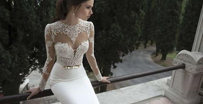 fotos-de-vestidos-de-novia-5