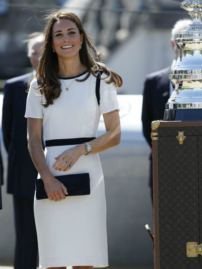 kate-middleton-5