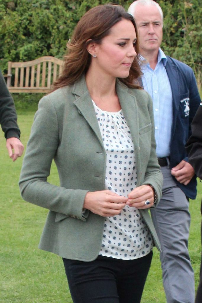 kate-middleton-9