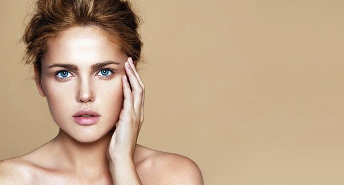 maquillaje-cara-lavada-3
