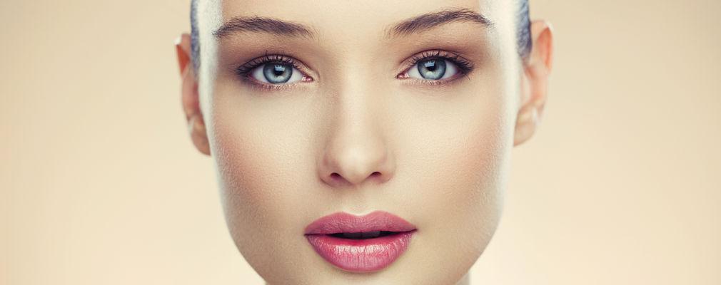 maquillaje-cara-lavada-portada
