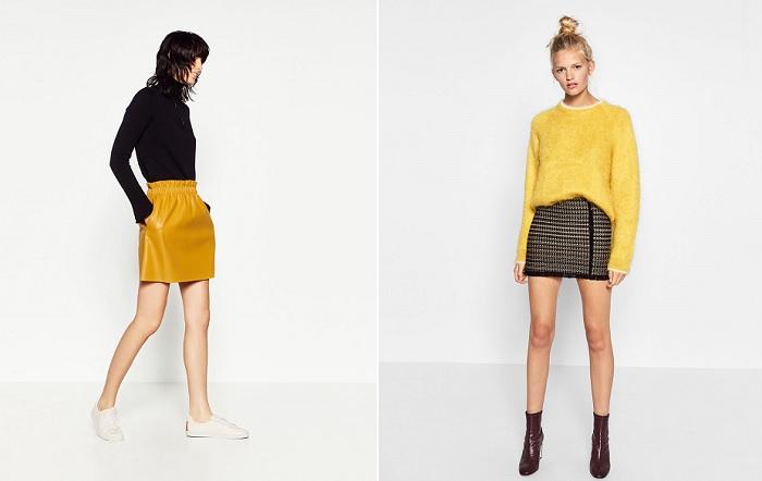 minifalda-2016-1