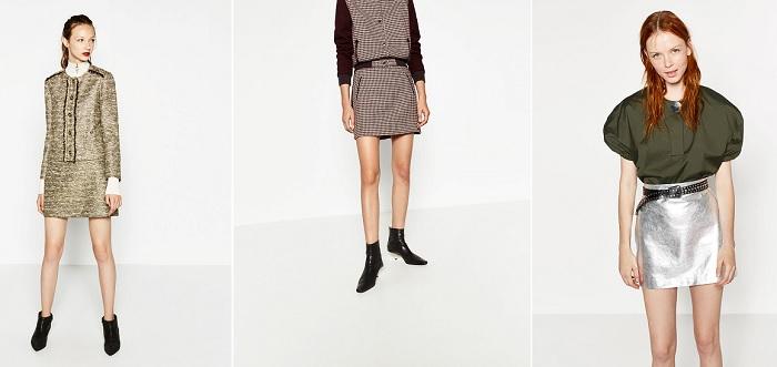 minifalda-2016-2